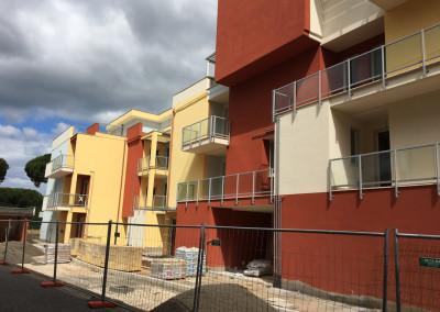 social-housing-5