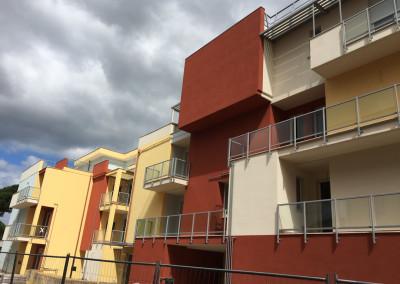 social-housing-6